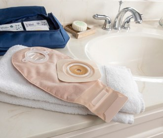 Ostomy Products Thumbnail